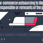 EVNE Developers blog - fear to outsource to Ukraine - remnants of the past