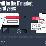 EVNE Developers blog - what will be an IT market in several years